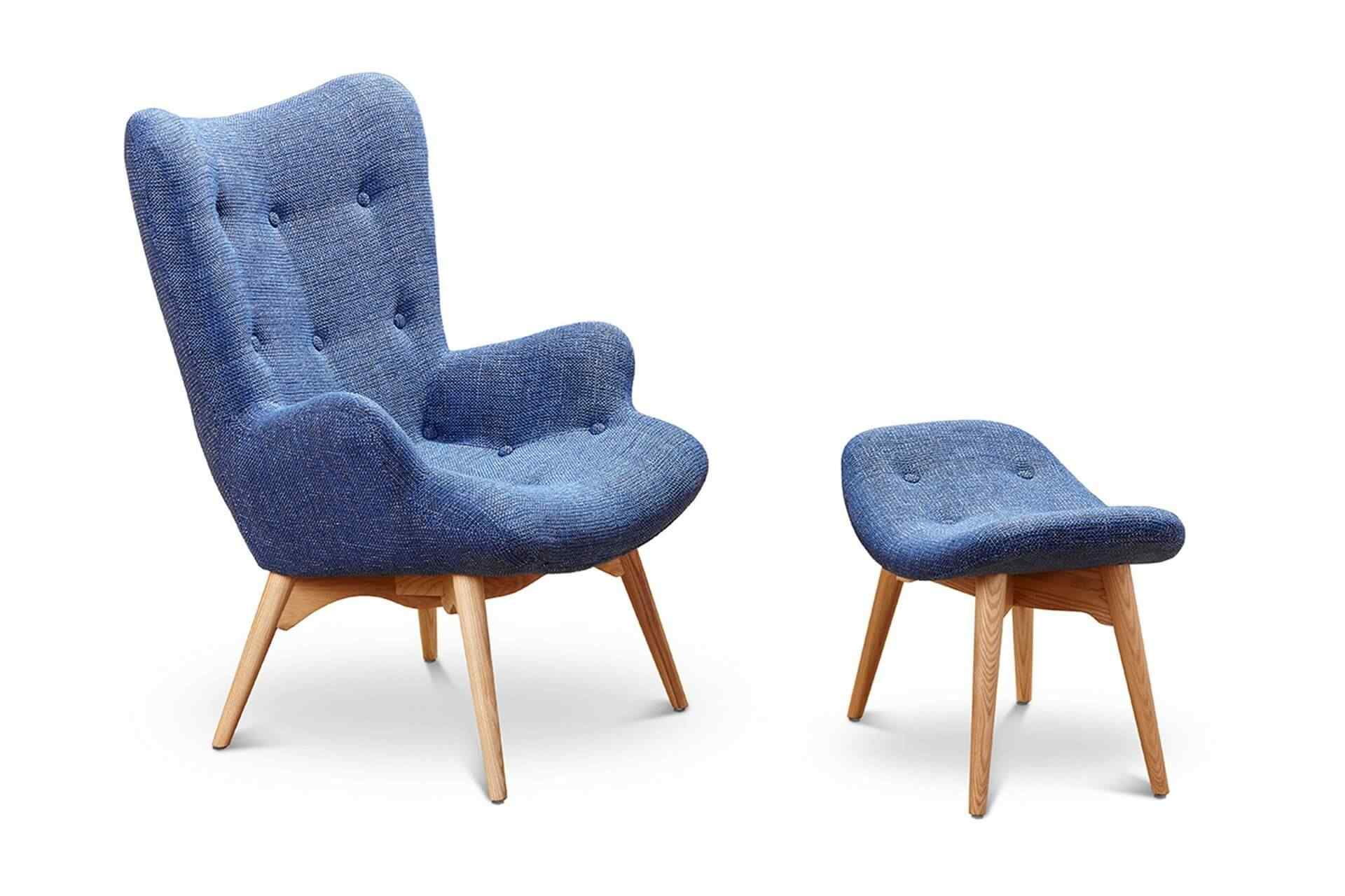 Kiwi Designs is our newest furniture Brand